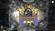 SkyWalkerRX's avatar