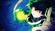 Collin4618's avatar