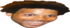WideHard7's avatar