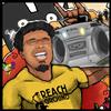 Reachground's avatar