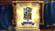 kitox_me's avatar