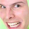 Neallord's avatar