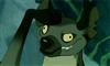 Reskul's avatar