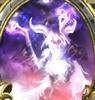Midar's avatar