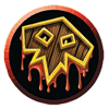 Dermostatic's avatar