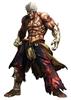 captaintoxic's avatar