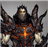 Nelthar1on's avatar