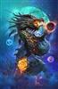 Huoyan's avatar