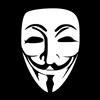 scileont's avatar