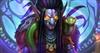 Gerane's avatar