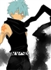 BlackStar00's avatar