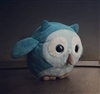 OwlOnTour's avatar