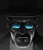 Heisenberg_USA's avatar