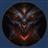 ChosenOne's avatar