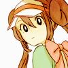 Ticomon's avatar