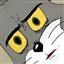 naidrAuG2302's avatar