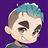Spearminty's avatar