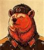 Coldie12's avatar