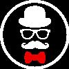 RedTalisker's avatar