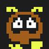 LandT's avatar