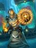 Zerek's avatar