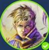 MarKaz's avatar