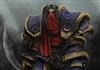 aris91's avatar