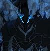 MistAssassin's avatar