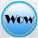 Wowous's avatar