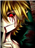 Phantom131's avatar