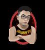 MisplayTV's avatar