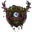 Baltohr's avatar