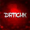 Drtichk's avatar