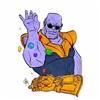 RickartStark's avatar