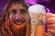 MagAlexander's avatar