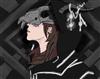katsune's avatar