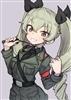 laurinthorben's avatar