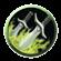 hashishtea's avatar