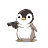 Kubo_'s avatar