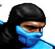 Sebzero's avatar