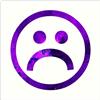 user-18585553's avatar