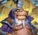 Glowdust's avatar