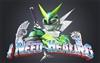 Rich4537's avatar