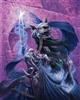 Baron_Rivendare's avatar