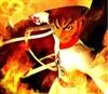 Demonxz95's avatar