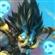 M3THY's avatar