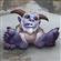 Mijk's avatar