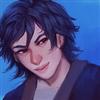 inkyserifs's avatar
