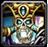 Perothvius's avatar