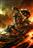 jster91's avatar